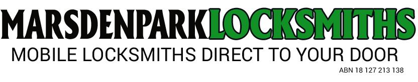 marsden-park-logo